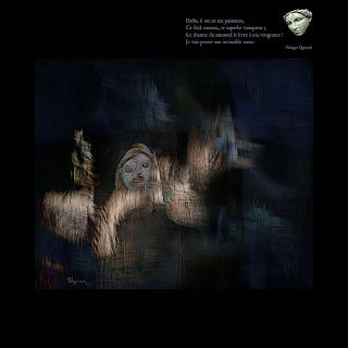 Armide, Tragédie Lyrique de Jean Baptiste Lully et Philippe Quinault