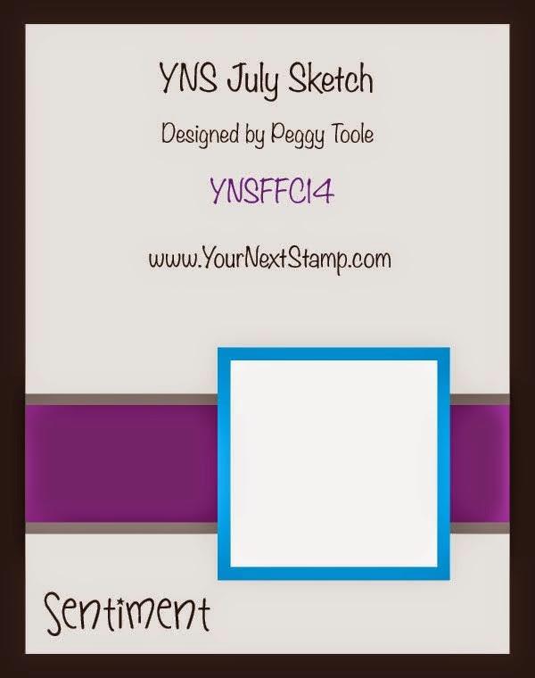 http://ynschallenges.blogspot.com/2014/07/yns-challenge-14-week-2.html