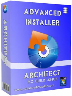 Download Advanced Installer Architect 10.5 Build 52704 Including Patch