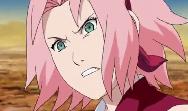 Naruto Shippuuden - Episódio 408