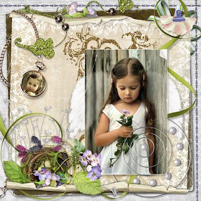 ></a><br><b>Tributo a la infancia</b>, es una serie muy bonita en la cual el Banco de Imágenes Gratuitas rinde un merecido reconocimiento a todos los <b>peques</b> que viven esta mágica etapa de su vida. No hay nada tan hermoso en el mundo que <b>la sonrisa de un niño</b>. La ternura de <b>los niños y las niñas</b> es contagiosa y nos permite ver las cosas desde otro punto de vista. Para ellos, es una faceta en la la cual se encuentran en constante aprendizaje. Entonces, <b>es de vital importancia que los padres, hermanos, tíos, primos y la familia completa, contribuya día con día en su sano desarrollo</b>.<br><a href=