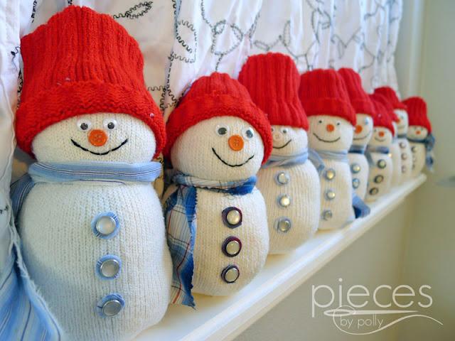 1064-Sock-Snowmen.jpg