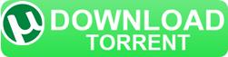 Baixar Clock Tower 3 Torrent PS2