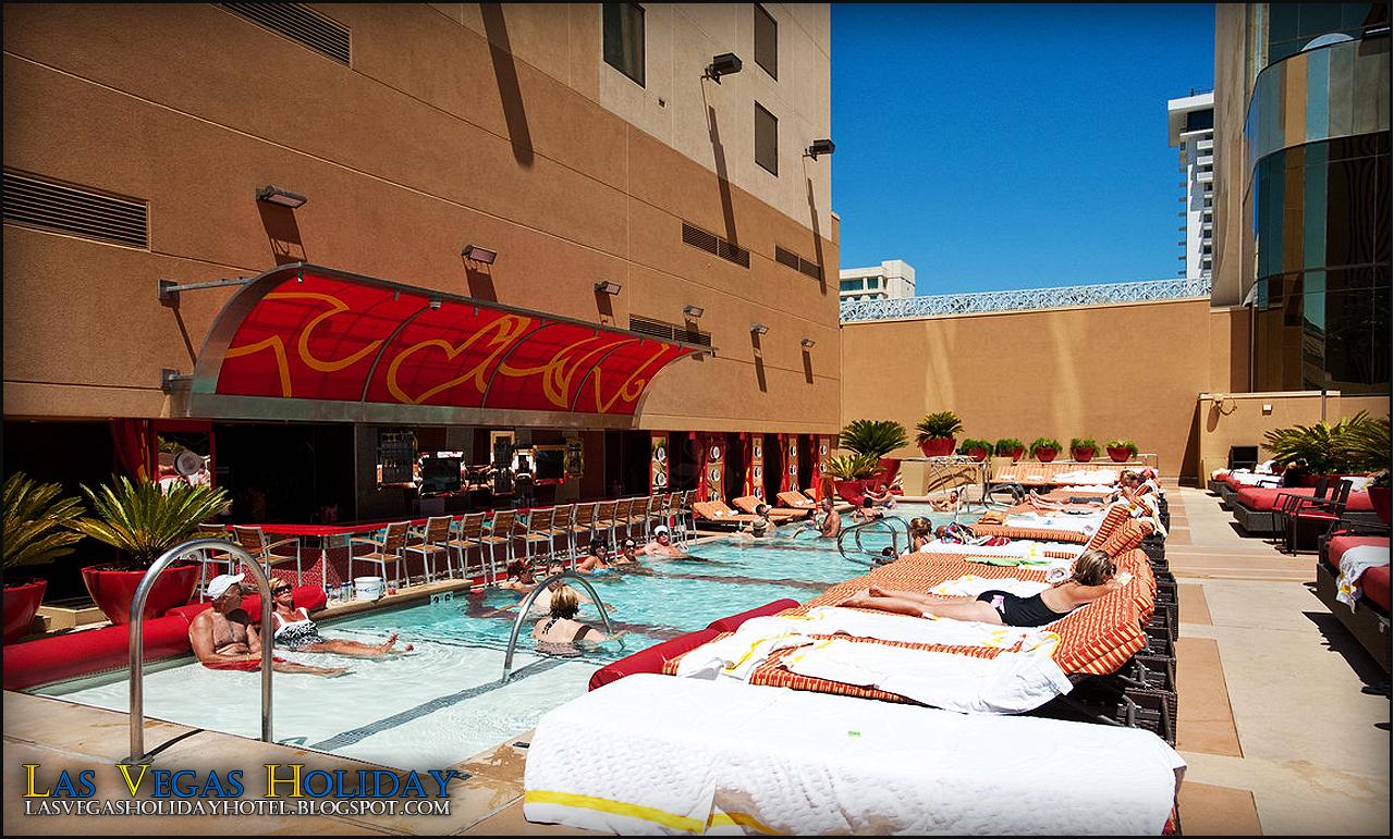 Golden nugget hotel casino2c vegas cup gambling odds world