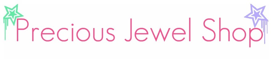 Precious Jewel Shop