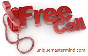 Top 3 Best Free Calling Apps