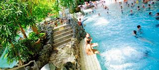 Center Park Ferienpark Hochsauerland
