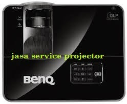 Hasil gambar untuk jasaserviceprojector
