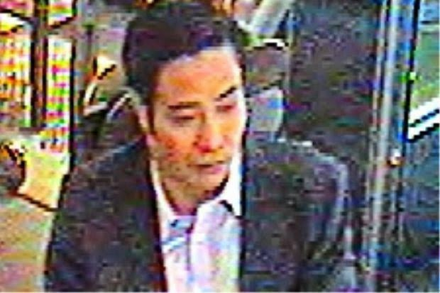 Pencuri Berlian RM1 4 Juta Di Bukit Bintang Ditahan