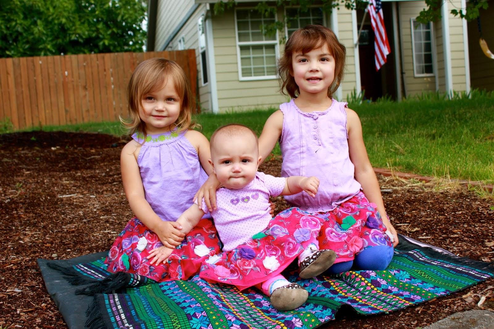 Triple Twinkies