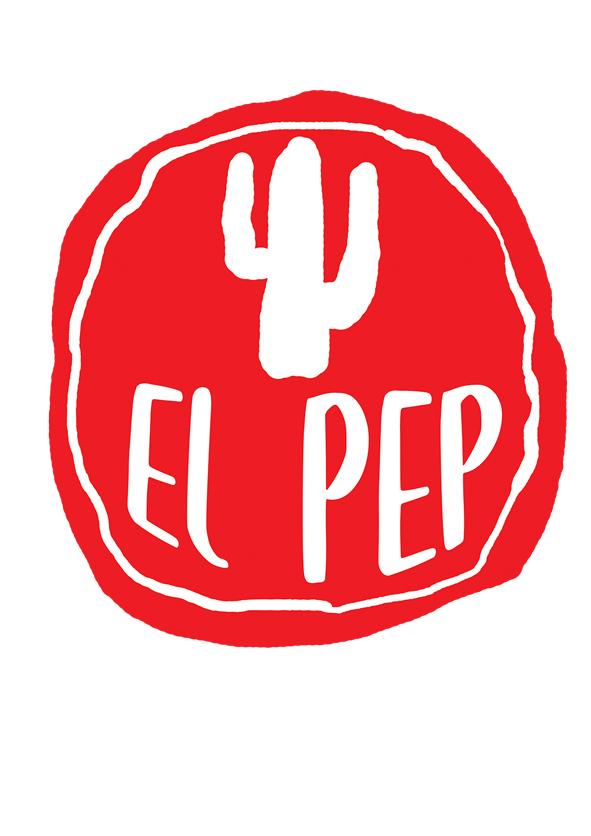 El Pep