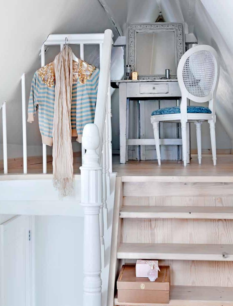 Van tot t huis ariadne at home for Abonnement ariadne at home
