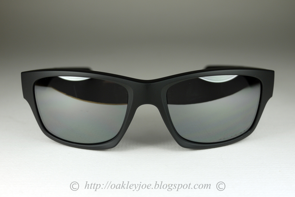 c76cb58692 Singapore Oakley Joe s Collection SG  Jupiter Squared
