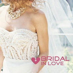 Bridal in Love