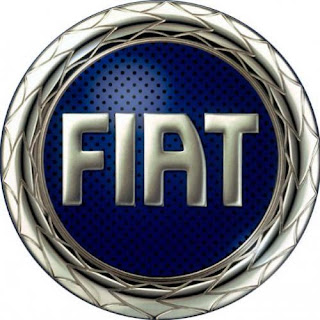 Fiat, Badge, Backronym,