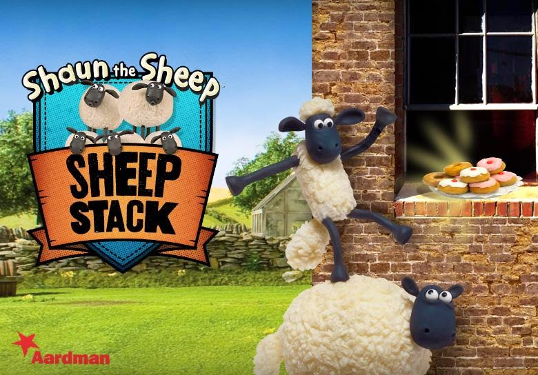 Sheep Stack v1.0.010 Apk