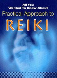 Practical-Approach-To-Reiki-Chetan-Chhugani