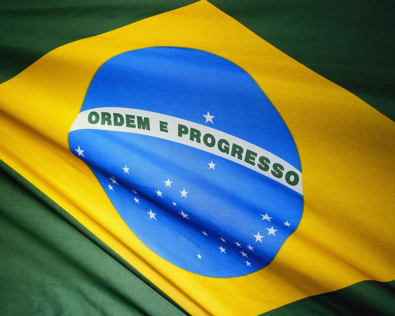 World Adventures: Brazil Unit Study!