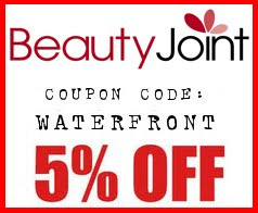 We  BeautyJoint.com