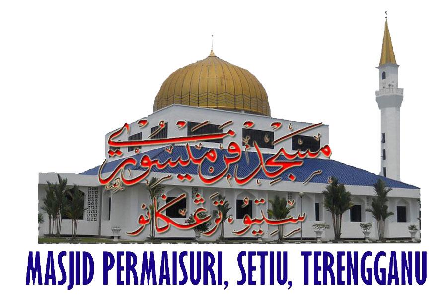 Masjid Permaisuri
