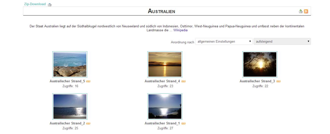 Atemberaubend Bankenzusammenfassung Beispiele Australien Galerie ...