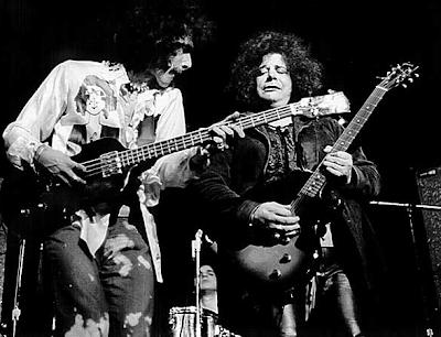 Rock 1on1 - Mountain Woodstock 1969.png