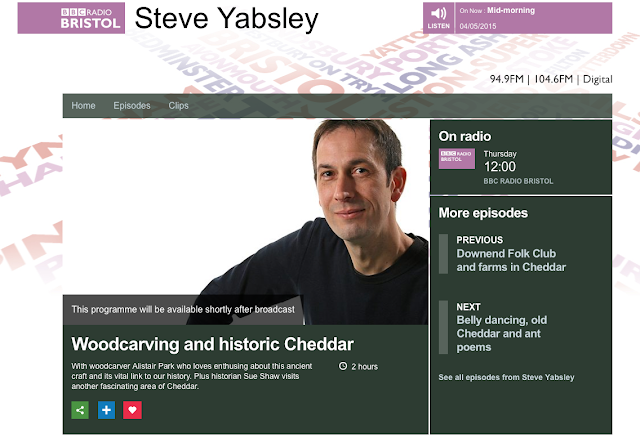 http://www.bbc.co.uk/programmes/p02pd1lx