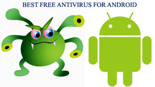 will present you some useful security and anti-virus apps that ...