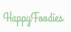 Happyfoodies.com