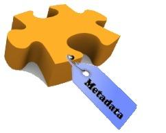 Puzzle Metadata image