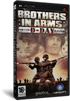 Brothers+In+Arms+D+Day.png