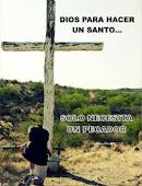 JESUS LLAMA A LOS PECADORES