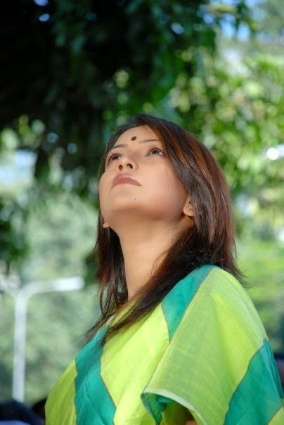 Bd Actress Nowshin