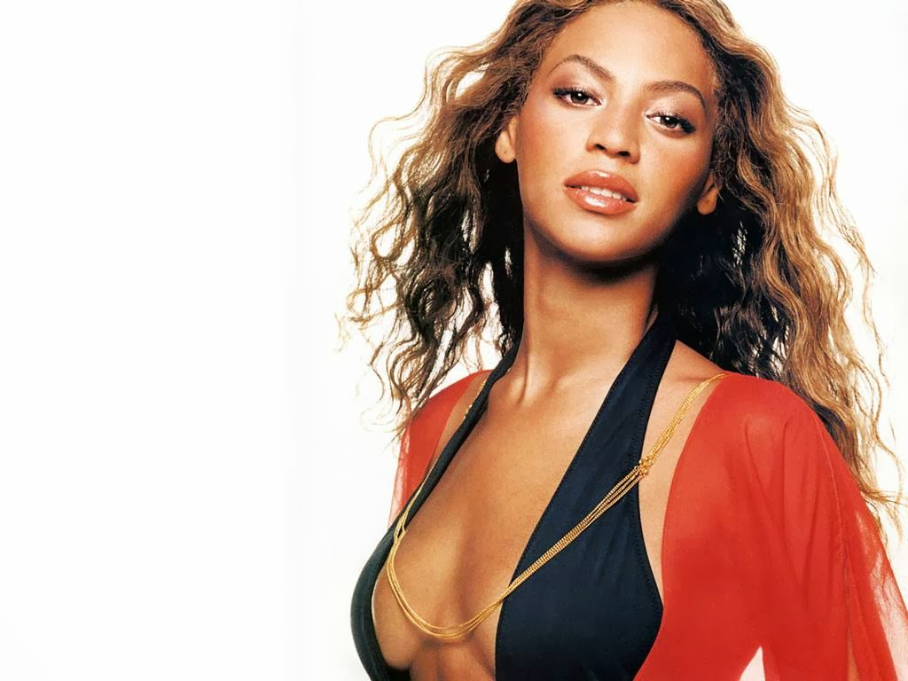beyonce knowles sexy wallpaper beautiful desktop