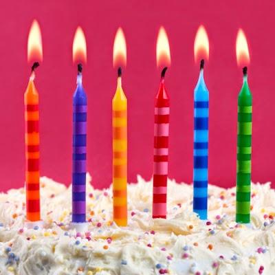 Sisè aniversari Allagra Sabadell
