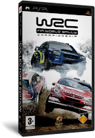 WRC+FIA+World+Rally+Championship.png