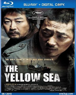 [FULL-HD] THE YELLOW SEA {HWANGHAE} (2010) ไอ้หมาบ้าอันตราย [1080P] [เสียงเกาหลี 5.1] [บรรยายไทย + อังกฤษ] The%2BYellow%2BSea%2B%257BHwanghae%257D%2B%25282010%2529%2B%255BONE3UP%255D