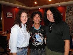 Joanna-Assis e Fernando