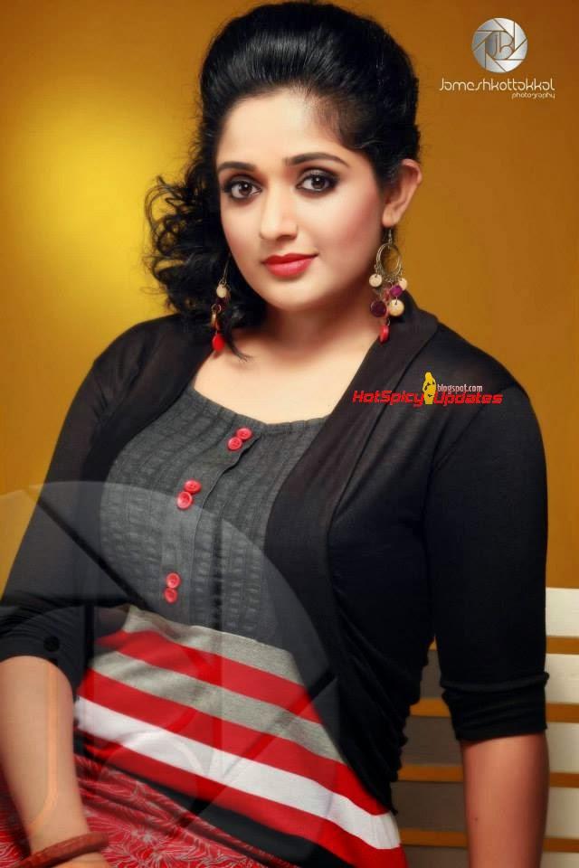 Video Description: Watch Telugu heroine glamor videos, sizzling photo