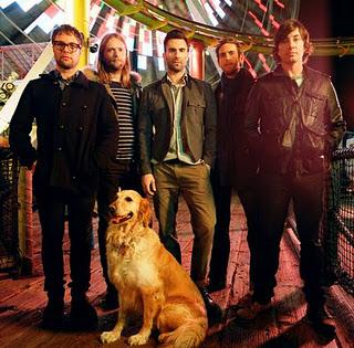 Maroon 5 Wipe Your Eyes Lyrics