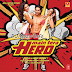 Shanivaar Raati Song from the movie MAIN TERA HERO