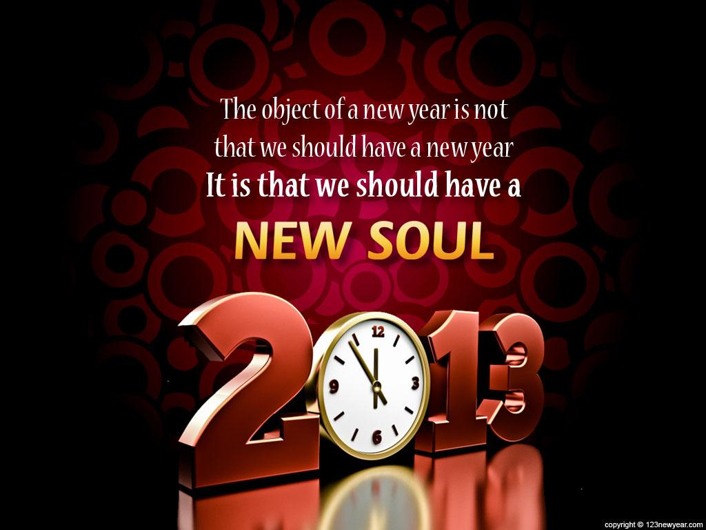 http://3.bp.blogspot.com/-V9uJgxCOfl8/UM7CMEjDllI/AAAAAAAA788/_-jrN2cXFpU/s1600/hinh+nen+nam+moi+2013+%2810%29.jpg