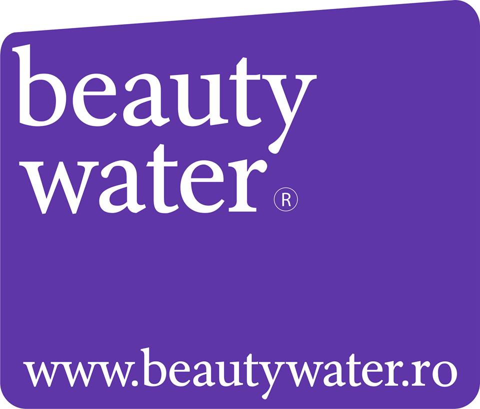 https://www.facebook.com/beautywater.ro