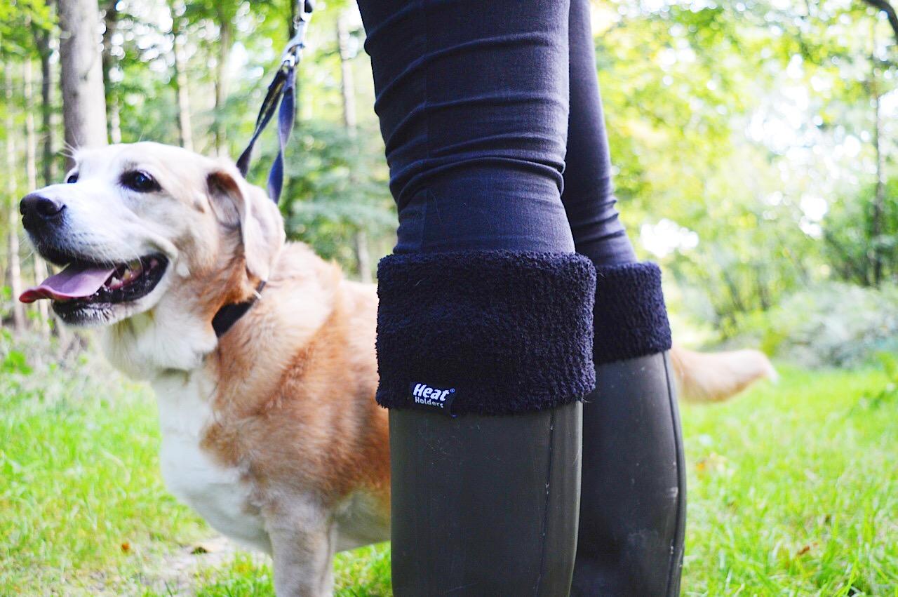 FashionFake, lifestyle bloggers, Hampshire bloggers, Autumn style, Heat Holders socks