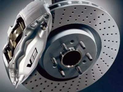 How to Take Care of Vehicle Brake