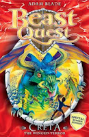 http://www.seaquestbooks.co.uk/index.php/books/35-beast-quest-series/special-bumper-editions/237-creta-the-winged-terror