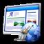 Layanan Web Online Shop, Web Maintenance, Web Promotion Alzara