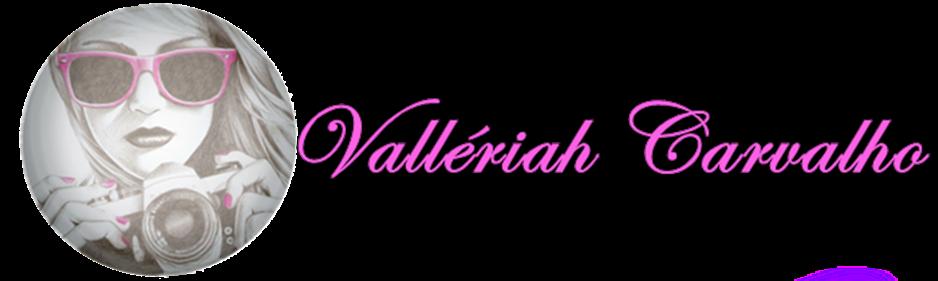 Vallériah Carvalho
