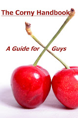 The Corny Handbook: A Guide for Guys