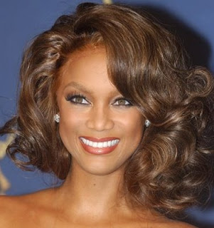 Celebrities Pin Curl Hairstyle Pictures - Pin Curl Hairstyle Ideas